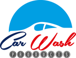 logo-carwashproducts.fr.